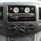 Panel Nissan NV200